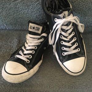 Men's Street Sneakers